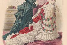 1875s fashion plates