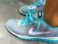 Shoes!Shoes! Shoes! / Shoes! ♥