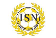 Logos / Official Logos of International Soccer Network, LLC
