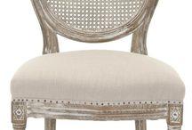 Καρέκλες τραπεζαριασ