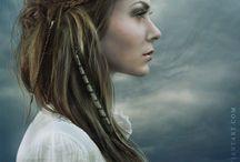Vikings♥