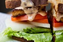 Mains-Sandwiches