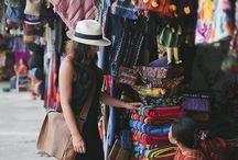 Travel Journal: Guatemala