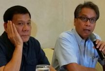 Politics / Philippine Politics