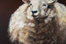 Fine Art / Paintings, Photography, and Multi-media creations from our talented Artist Exhibitors.