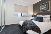 Quarto Hotel / A solução do seu quarto pode estar aqui. Decoramos desde a sua janela, aos suportes e almofadas decorativas. Saiba mais em www.plano-a.com.pt ou através de e-mail para geral@plano-a.com.pt