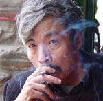 văn học Việt Nam / được thừa nhận