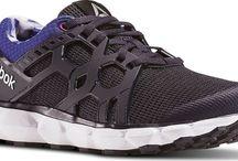 Zapatillas de Running Reebok / Zapatillas de Running de marca Reebok. Toda la información en nuestra web mundozapatillasrunning.com