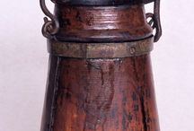 The Glanfield Collection of Farm & Craft Rural Bygones Sale 20/6/15