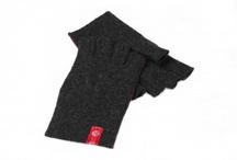 Fingerlose Handschuhe Geschenke