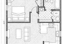 domki dla gosci do pomlew