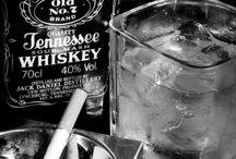 The Jack Daniel's
