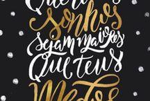 Frases♥
