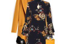 Moda amb vestits m/ll