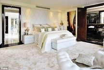 Inviting Masterbedrooms