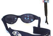 Sports & Outdoors - Sunglasses