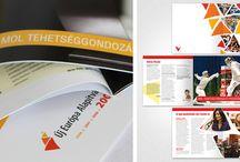 MOL / dizájn, csomagolás tervezés, sales & marketig stratégia, PR tanácsadás