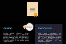DMS Agency - Kreatywna strona WWW
