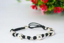 Imago bracelets