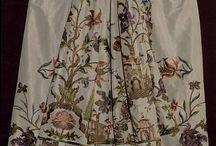 Periode kjoler
