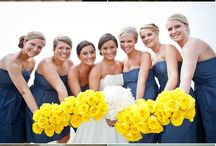 WEDDING PLANNER!  / Jayci's wedding planner!  / by Baylor Wilton