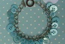 MAKE - Jewelry / by Lenetta