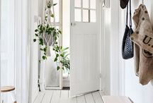 Home ideas : Door design