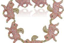 Jewelry - Jewelry Sets