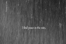 quotes on weather