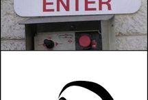 Memes + derp