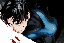Nightwing_2