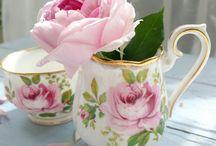 My Etsy Shop (Bella's Rose Cottage)