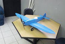 Aero Coro