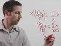 Math! / by Dennis Casinillo