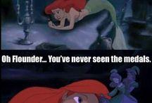 Run Disney
