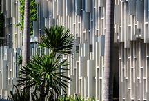 Architecture of Vietnam