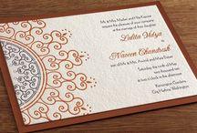 fancy invitations