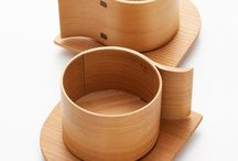 Wood  / Wood products