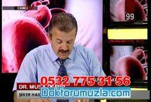 Uzm Dr.Musa Demir