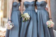 diverse, stylish, :)