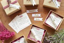 pomysły na zaproszenia na ślub