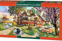 Zdjęcia puzzle