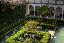Bespoke Andalucia Travel / Travelling Andalucia off the beaten track.