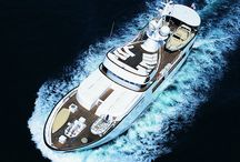 Nibani Yacht