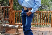 George Strait......and more / I claim no rights to any images