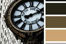 Color Palette / PRO VŠECHNY MILOVNÍKY BAREV Každá z barevných palet je výsledkem osobní tvůrčí práce za použití volně dostupných a volně šiřitelných fotografií. Vzorník barev na jednotlivé paletě vychází z přiřazené fotografie. Web vznikl jako odraz fascinace barvami a zejména jejich kombinací s využitím v interierovém designu. www.paletabarev.webnode.cz