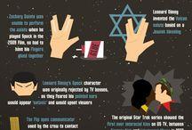 Star Trek Forever