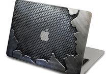 Macbook pro / Macbook pro