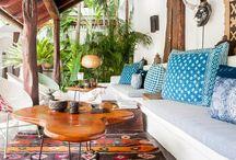 Nicaragua accommodation