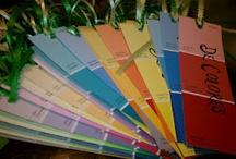 GIVE • Emmaus Agape / De Colores
